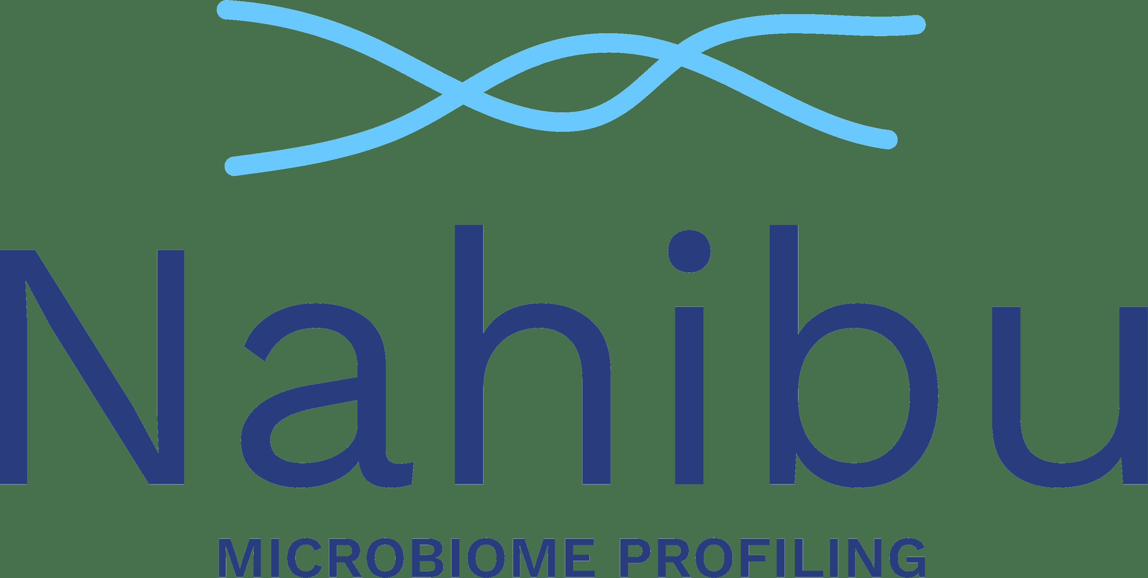 Microbiote intestinal & Bien-être