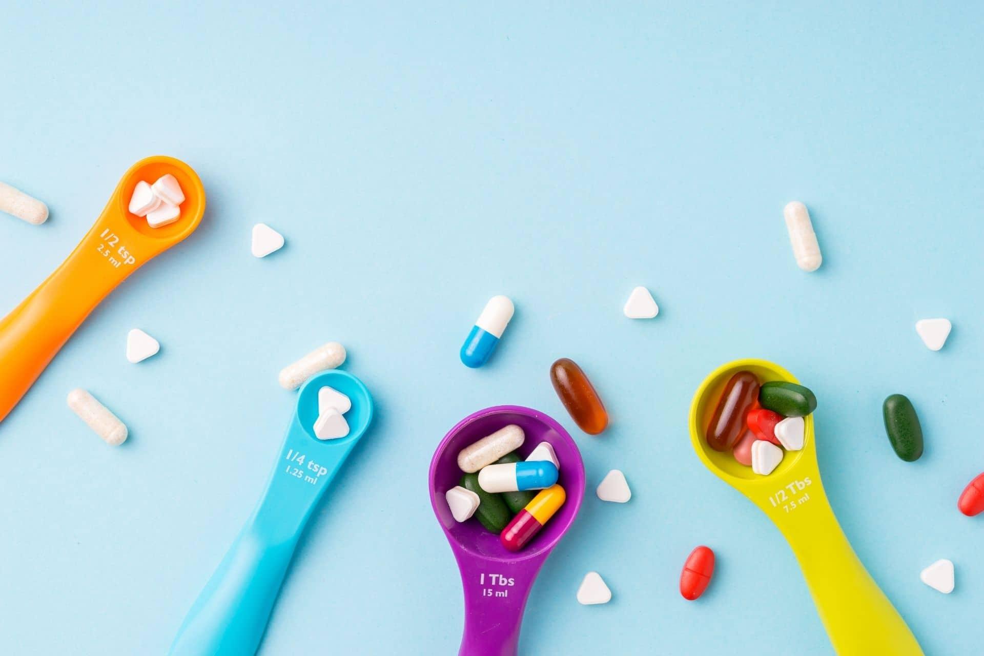 médicaments Nahibu