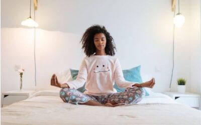 La méditation comme solution pour réduire son stress et son anxiété ?