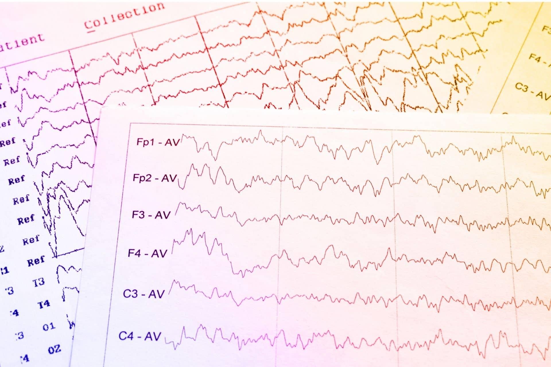analyse du sommeil Nahibu