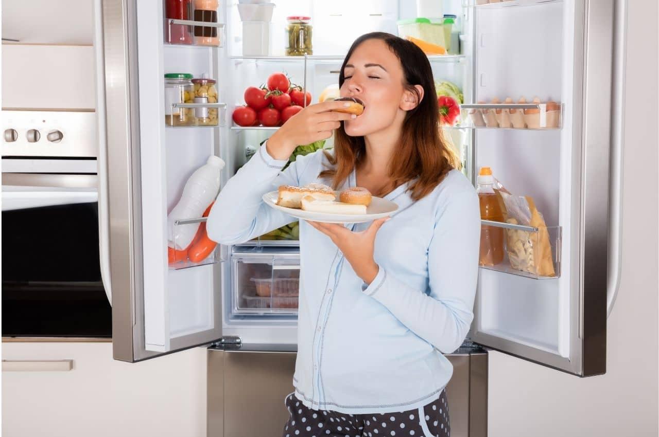 absorption sucres rôle sucre obésité Nahibu
