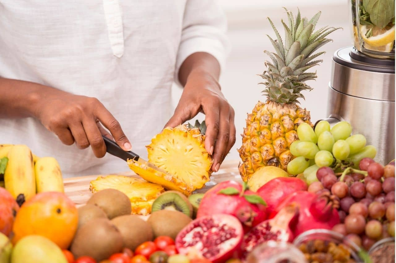 fruits-riches-en-vitamine-C-Nahibu