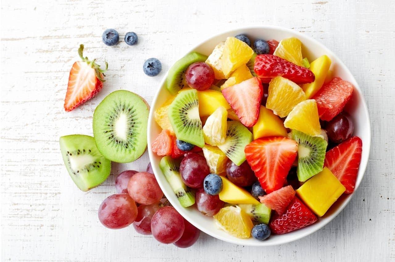 salade-de-fruits-riche-en-vitamine-C-Nahibu